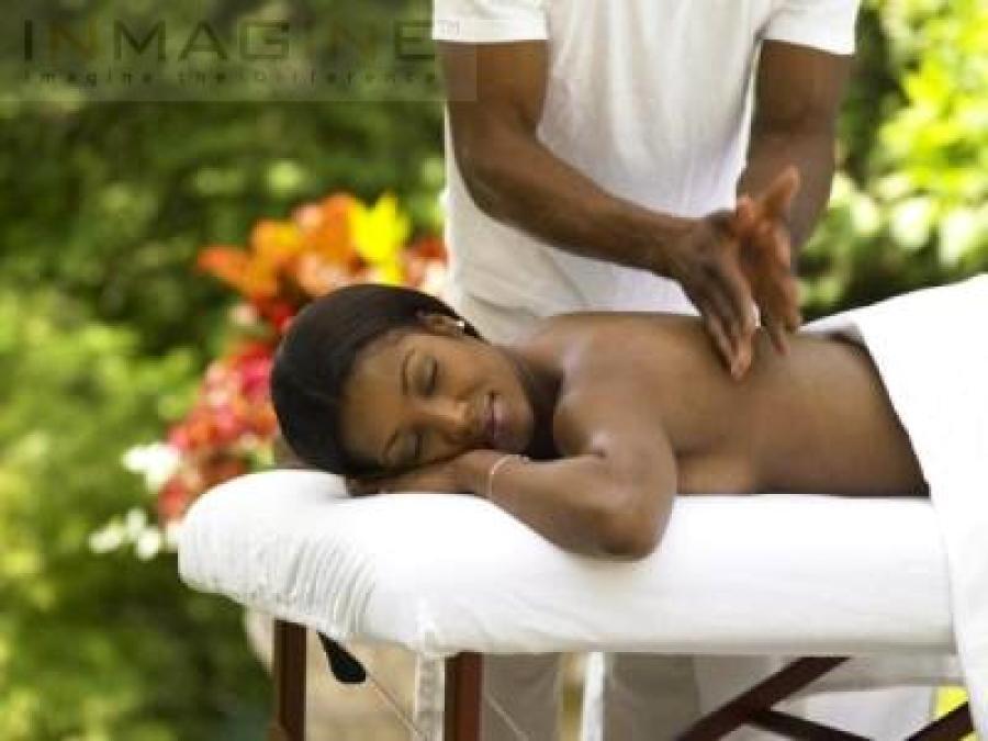 donna per scopare annunci centri massaggi milano