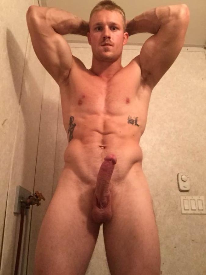 escort zona eur ragazzo gay nudo