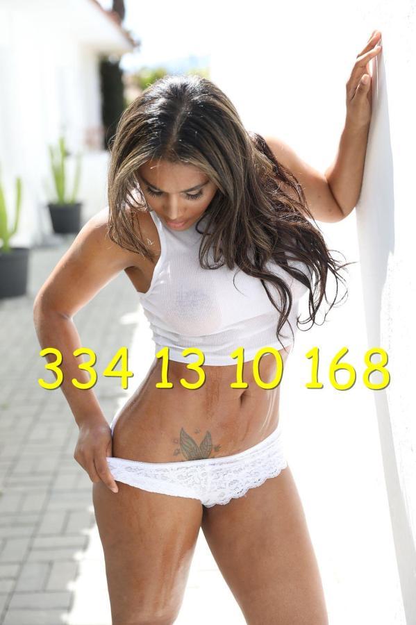 3341310168