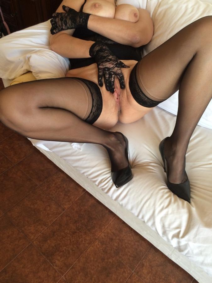 idee per giochi erotici centri massaggi erotici torino