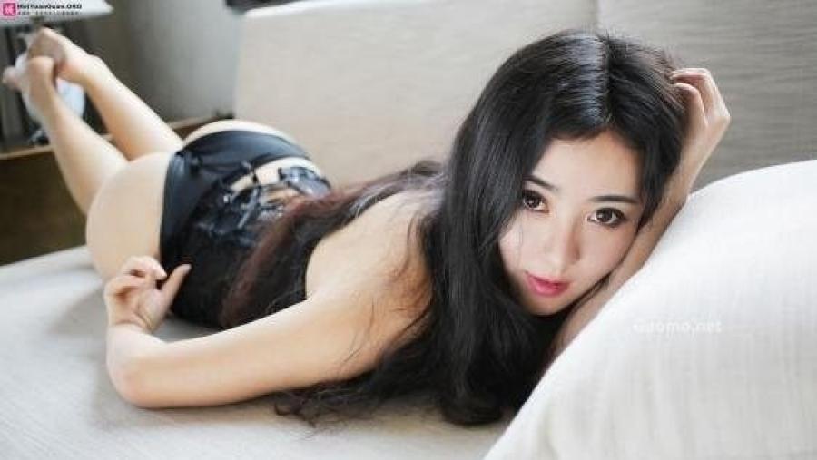 donna cerca uomo zurigo porno casting