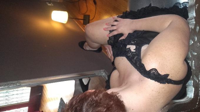 chatt gratis italiane massaggiatrici private