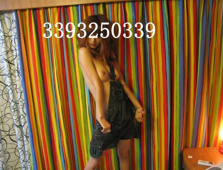 3393250339