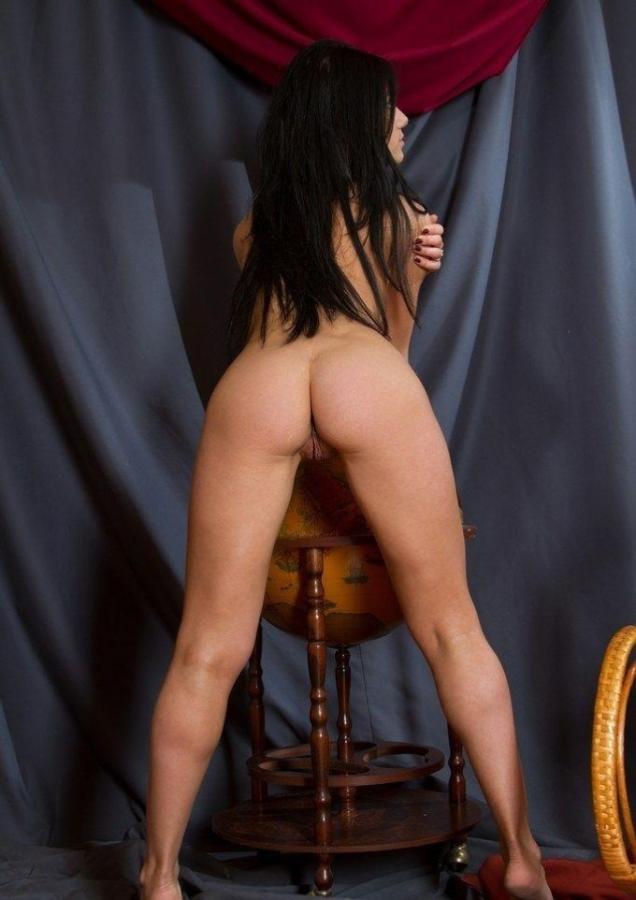 sesso e massaggi video prostitute forum