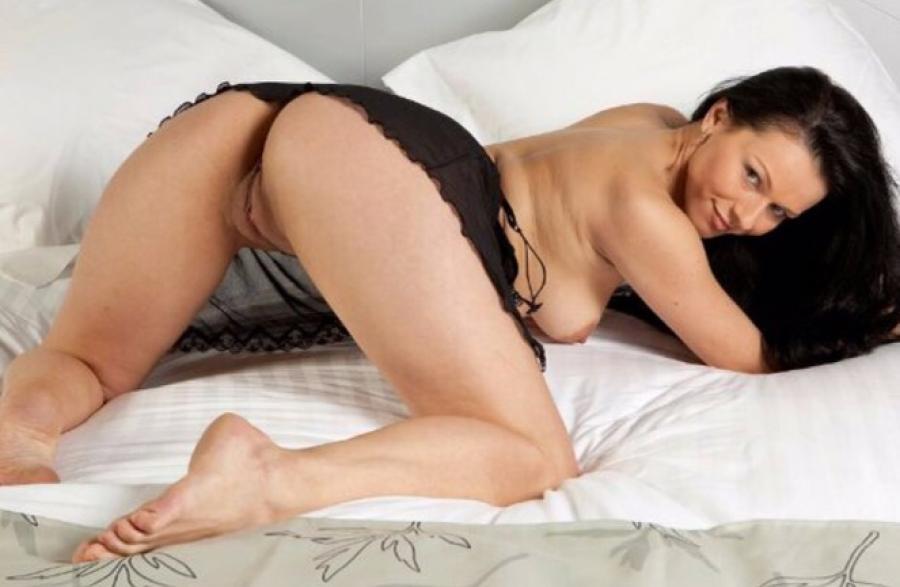 giochini sexy sesso come farlo bene