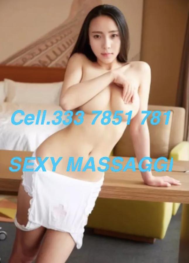 video sesso erotico massaggio genitale