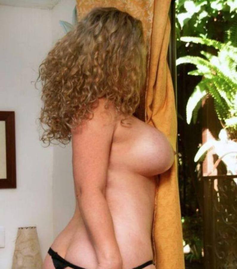 donne per fare l amore massaggi sensuali video