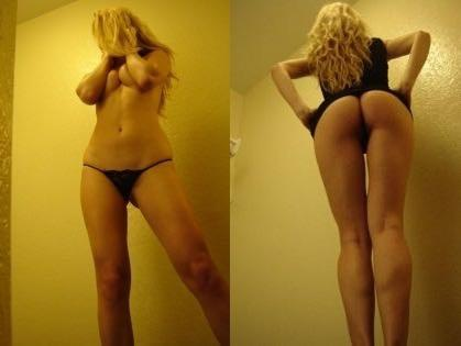erotico ita ragazza per incontri