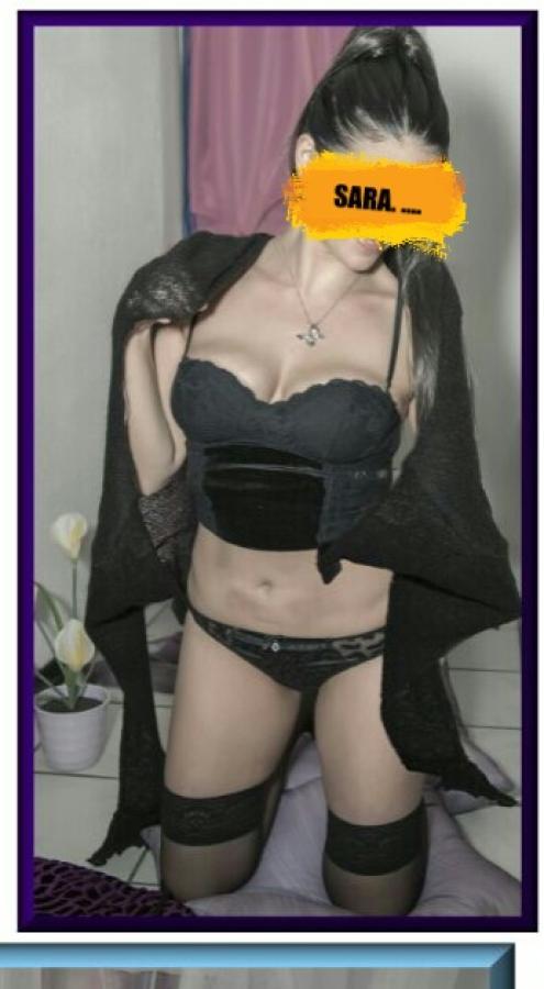 massaggiatrice italiana escort forum bologna