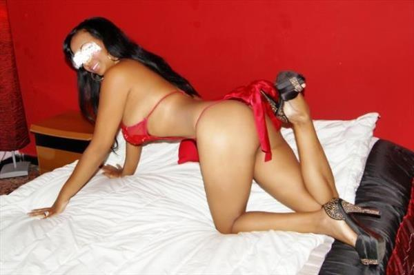 tvhot centri massaggi erotici torino