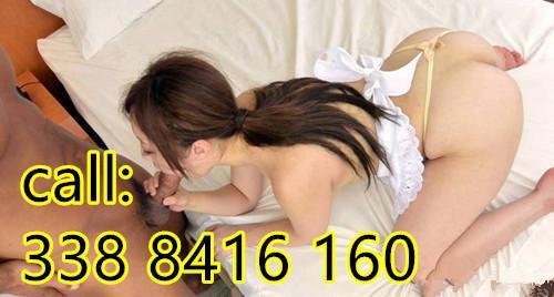 380218570
