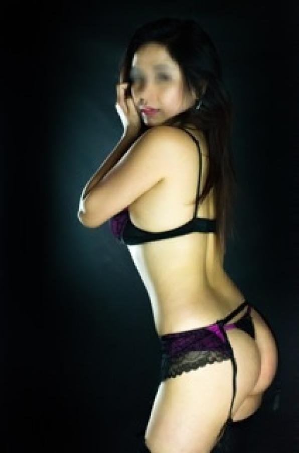 massaggi sensuali a milano escort nel mondo