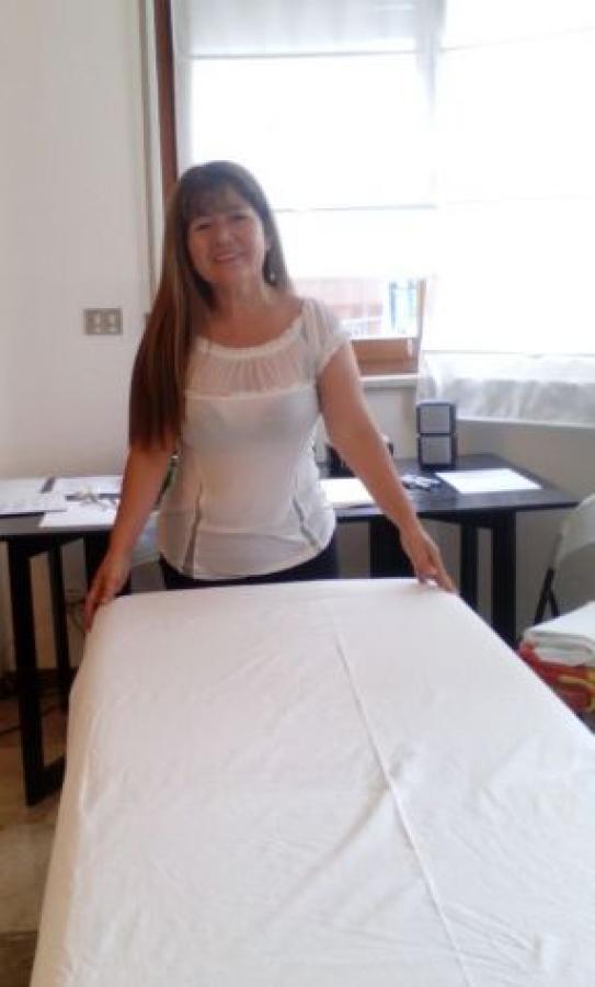 massaggiatrici a udine massaggi udine