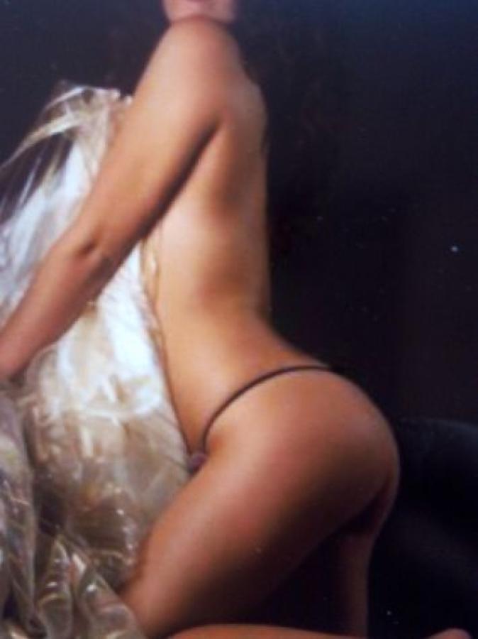 fantasie sessuali di coppia massaggi sexy video