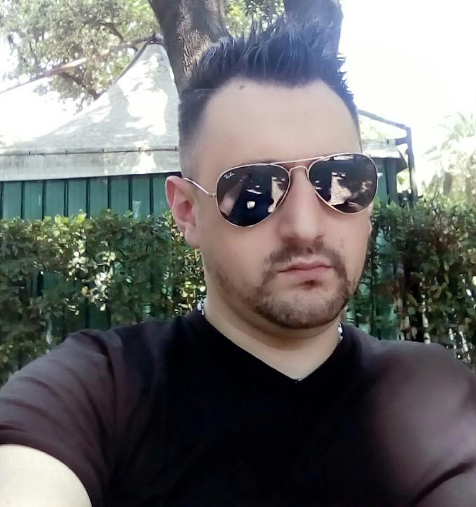 escort roma italiane annunci escort gay